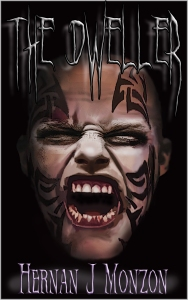 Dweller Cover FINAL PRODUCT