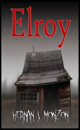 The Demonization of Elroy the Dim